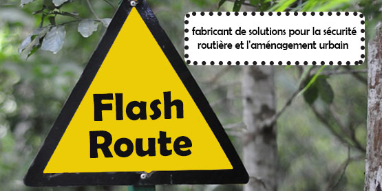 flash route44