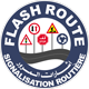 FLASH ROUTE